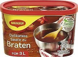 Maggi-Delikatess-sauce-to-roast-perfect-sauce-to-meat-3L
