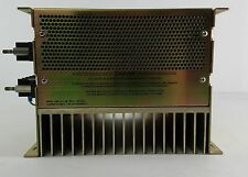 KollMorgen Maguedyne 0190-36315 4 Channel Magnet Driver Applied Materials AMAT