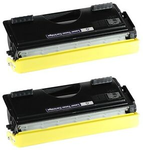 Compatible-for-Brother-TN560-Black-Laser-Toner-cartridges-2-Pack
