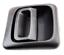 CITROEN-JUMPER-2002-2006-MANIGLIA-PORTA-ESTERNA-LATARALE-SCORREVOLE-DESTRA-DX miniatura 4