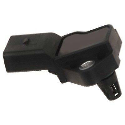 1.9 TDI 110CH 1M1 Capteur de Pression de Suralimentation SEAT LEON