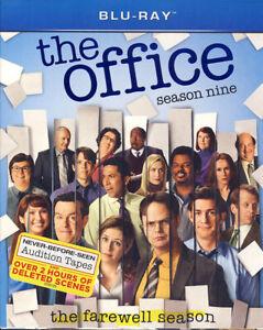 THE-OFFICE-SEASON-9-BLU-RAY-BOXSET-BLU-RAY
