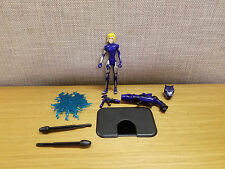 Trendmasters Voltron Third Dimension Princess Allura action figure, Complete!