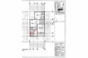 Casa en Pre-venta en Santa Clara 2a Sección Modelo Bogota II
