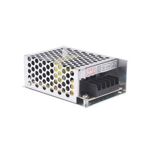 60w-led-driver-12v-5a-alimentation-transformer-220v-switch-12-volt-power-supply-034