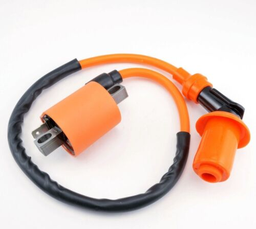 ATV 1998-01 High Performance Ignition Coil For YAMAHA Grizzy YFM600