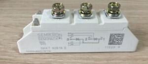 1PCS SKKT92B//14E New SEMIKRON module  SKKT92B-14E Quality Assurance