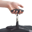 40KG-Portable-Digital-Travel-Scale-For-Suitcase-Luggage-Weight-Hanging-Scale-S8 thumbnail 2