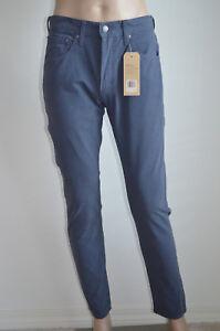 Levi s 512™ Slim Taper Fit Jeans Ombre Blue Warp NWT Style ... 9d2cbff8beb