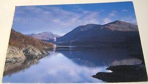 Scotland-Loch-Creran-M263-Michael-McGregor-posted-2003
