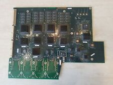 Tektronix Acquisition Board For Tds 5xxd Tds 6xxb Tds 7xxd Series Oscilloscope