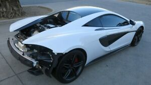 2017-McLaren-570-S-3-8-L-Twin-Turbocharged-M838T-E-V8-562hp