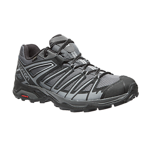 00000000 salomon X ultra 3  Prime GTX Hombre trekking botas Gore-Tex PVP  129,95    buen precio