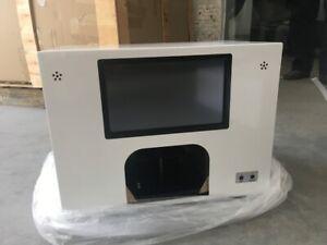 Nail-printer-built-with-computer-and-screen-nail-machine-printing-on-5-real-nail