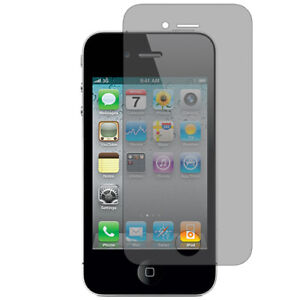 Anti-Glare-Matte-LCD-Screen-Protector-Cover-for-Apple-iPhone-4S-4G-4