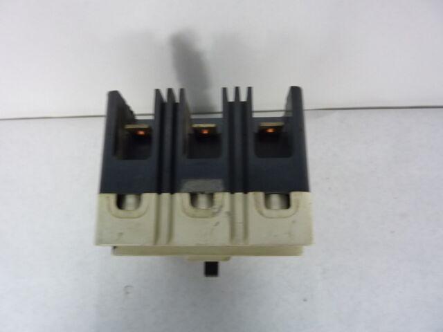 Cutler-Hammer FD3015 Industrial Control System for sale online