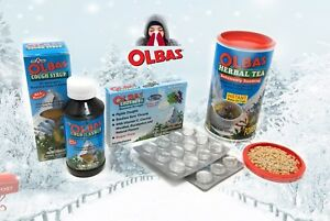 Olbas-From-Switzerland-Family-Wellness-Cold-amp-Flu-Buster-Bundle-3-Items