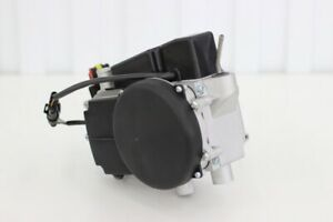 Autoterm-Europe-Engine-preheater-BINAR-5-Compact-12V-DIESEL