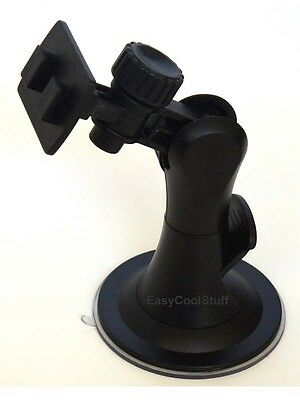 Car Windshield Suction Cup Mount for Bama SCT X4 SF4 Tuner Programmer