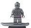 MINIFIGURES-CUSTOM-LEGO-MINIFIGURE-AVENGERS-MARVEL-SUPER-EROI-BATMAN-X-MEN miniatuur 28