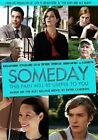 Someday This Pain Will Be Useful to Y 0030306501697 DVD Region 1