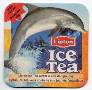 2018-821-Lipton-Ice-Tea-recto-verso