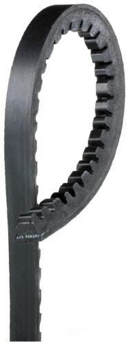 Standard Accessory Drive Belt-High Capacity V-Belt Gates 7550