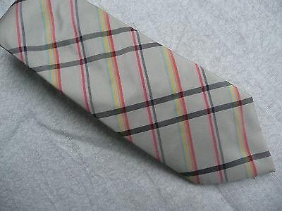 Vendita Calda Cravate Soie Vintage Carven