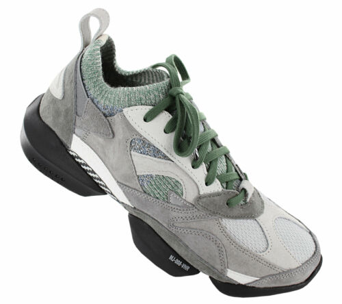 NEW Reebok 3D OP PRO CN3910 Men´s Shoes Trainers Sneakers SALE