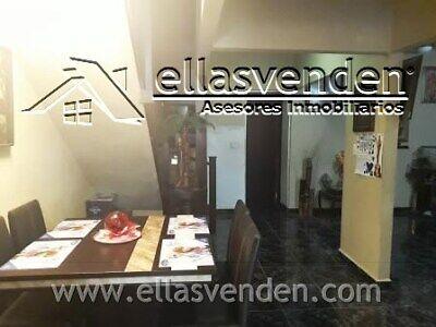 PRO3819 Casas en Venta, Vistas del Rio en Juarez
