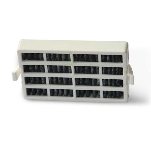 3x filtro aria BAUKNECHT hyg001 compatibile nessun ORGINAL BAUKNECHT 481248048173
