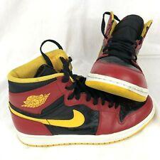 cheap for discount 4c6b8 3d8bb item 6 Nike Air Jordan 1 Retro High OG Highlight Reel Atlanta Hawks  555088-017 Size 9 -Nike Air Jordan 1 Retro High OG Highlight Reel Atlanta  Hawks ...