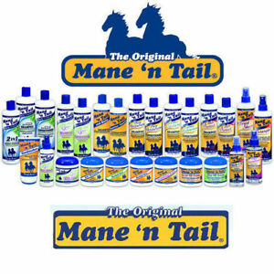 MANE-N-TAIL-ORIGINAL-DEEP-HERBAL-COLOUR-ANTI-DANDRUFF-STRENGTHENER-FULL-RANGE