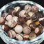New-Wholesale-Lot-Natural-Gemstone-Round-Spacer-Loose-Beads-4MM-6MM-8MM-10MM thumbnail 79
