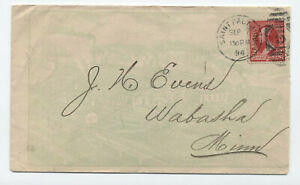 1894-Chicago-Milwaukee-amp-St-Paul-Rwy-allover-ad-cover-with-letterhead-4722-14