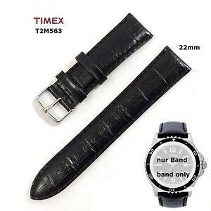Timex-Pulsera-Reemplazo-t2m563-R-Series-Sport-Style-Universal-22mm-t2m561