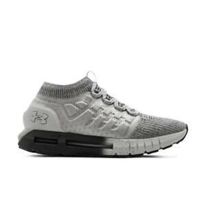 finest selection edcd5 a9988 Details about Men's Authentic Under Armour Hovr Phantom Running Shoes Sizes  8.5-14