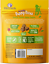 thumbnail 3 - Wellness Natural Puppy Bites Training Treats Soft & Grain Free Canned Food & Lid