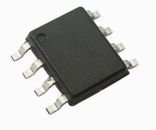 NDS8858H smd circuit intégré SOP-8