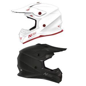 Nitro-MX620-Uno-MX-Motorcross-Motorcycle-Helmet-ATV-Enduro-ACU-Gold-Adult-Youth