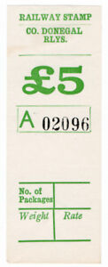 I-B-County-Donegal-Railway-Parcel-Stamp-5