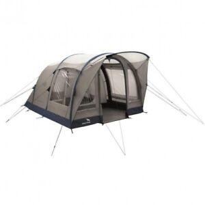 easy-camp-Hurricane-300-grey-Zelt-aufblasbares-Campingzelt-bis-zu-3-Personen