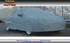 Stormforce Waterproof Car Cover for Vauxhall Senator