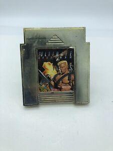 The-Ultimate-Stuntman-Nintendo-Entertainment-System-1990-NES-HQ