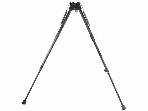Pivote del rifle bípode  táctico tierra unlevel con giratorio para demandar en terreno irregular  la calidad primero los consumidores primero