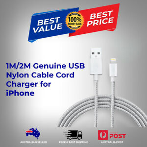 1M-2M-3M-Data-Sync-2A-Fast-Charger-USB-Cable-iPhone-7-6-6S-5-SE-XS-MAX-XR