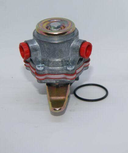 Fiat 100-90,100-90DT,1000,1000DT,1180,1280,880,90-90,980,980DT Fuel Lift Pump