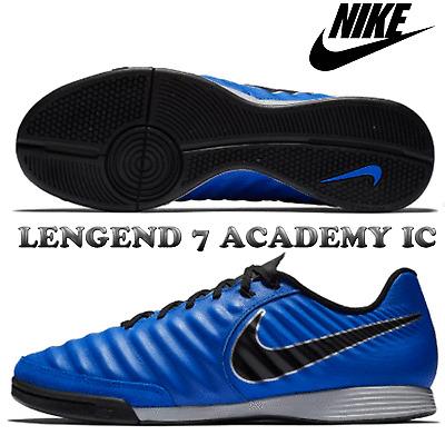 Nike Mercurial Vapor 12 Academy IC Always Forward 2 SCARPE