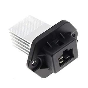 KIA-SEDONA-CARENS-KIA-Rio-Sportage-Sorento-nuove-Riscaldatore-Blower-Motore-Ventilatore-Resistore