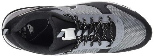 Nike Men/'s Nightgazer Trail Sneaker Shoe Cool Gray Black 916775-001 Sz 9-13 NIB